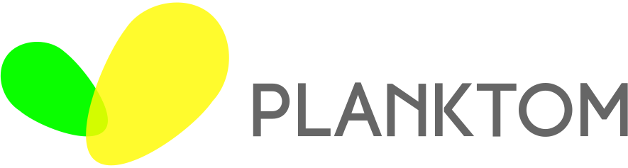 Planktom vzw